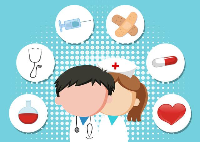 おすすめの看護師転職サイトランキング