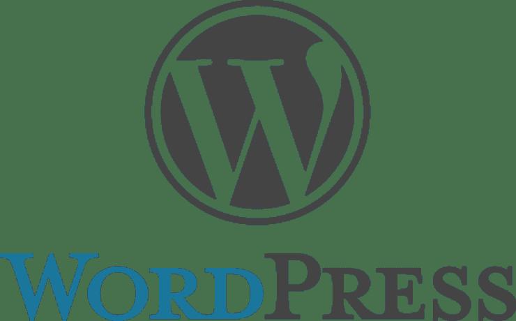 有料で利用できるサイト制作ソフトウェア『WordPress』とは