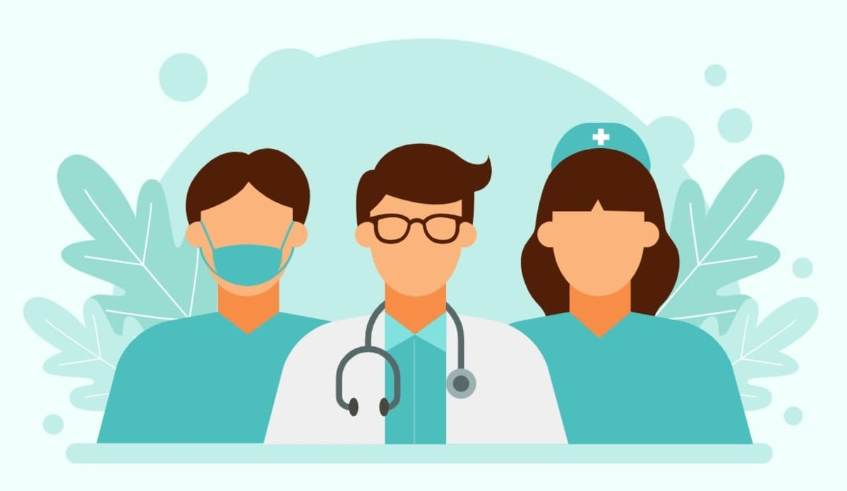 【経験談】看護師転職サイトとは【失敗しないために複数登録して使うべき】